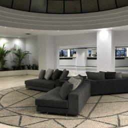 Akti Imperial Hotel and Spa – Ρόδος